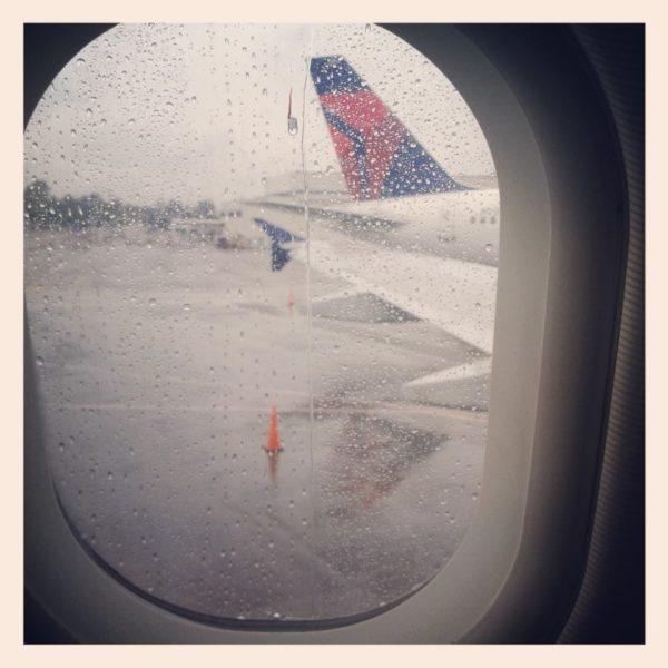 Stupendous Window Seat On Flight Airplane Aum Journeys Llc Machost Co Dining Chair Design Ideas Machostcouk